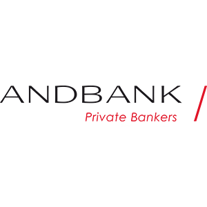 Andbank Wealth Management