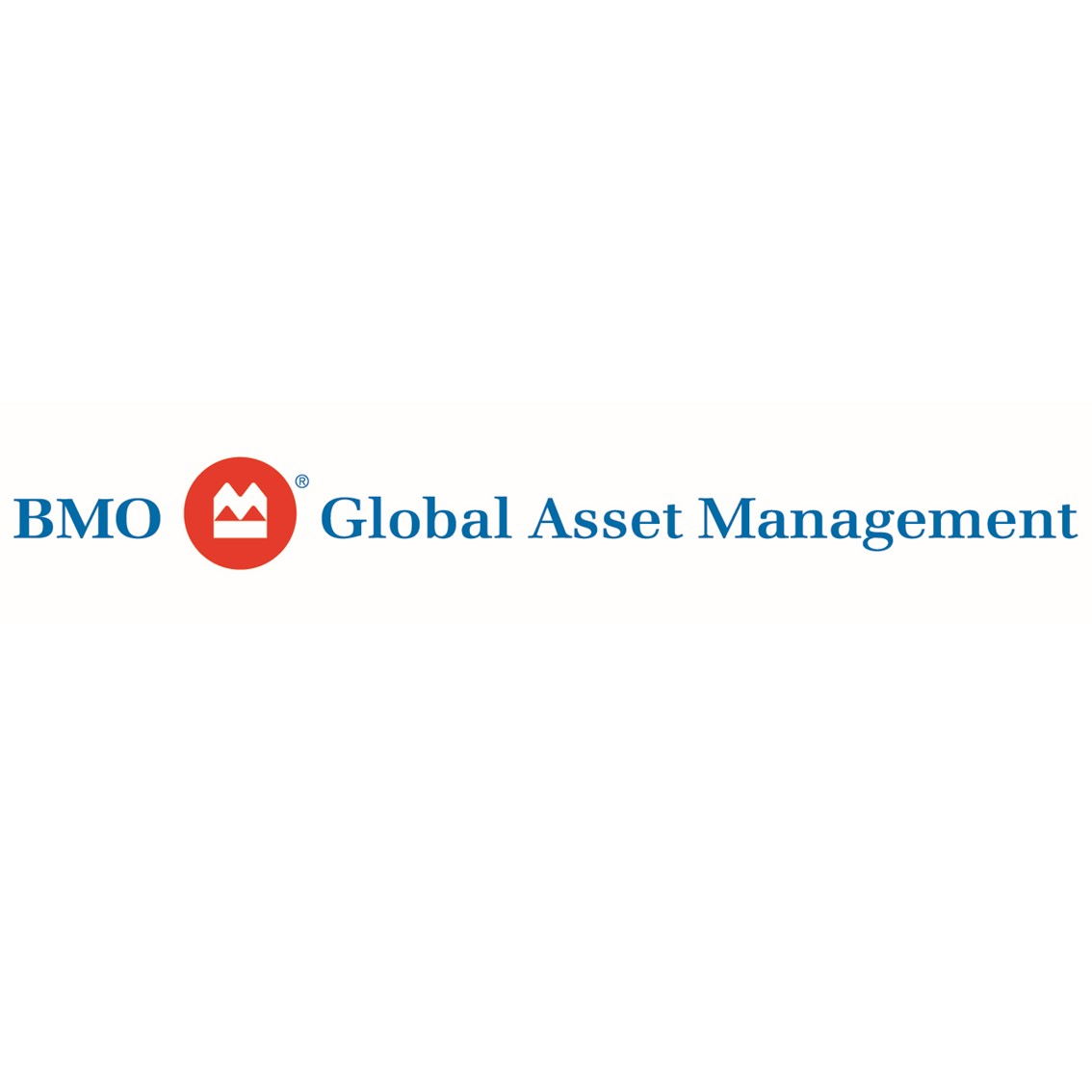 BMO Asset Management