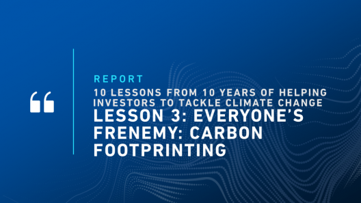 10-Lessons-Lesson-3-Everyones-Frenemy-Carbon-Footprinting