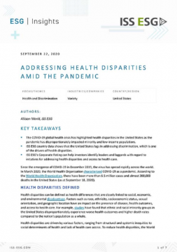 Addressing-Health-Disparities-Amid-the-Pandemic