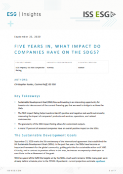 Five-Years-In-What-Impact-Do-Companies-Have-on-the-SDGs