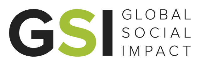 Global Social Impact Investments SGIIC SAU