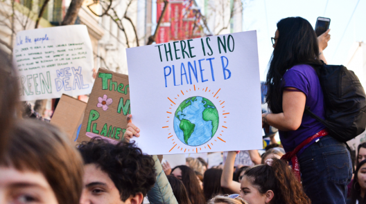 The-ISS-ESG-Guide-to-Climate-Week-NYC-2020