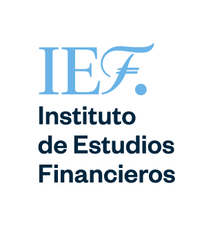 INSTITUTO DE ESTUDIOS FINANCIEROS